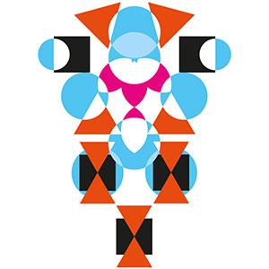 geometrisation-34.jpg