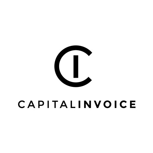 Capital Invoice