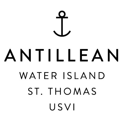 Antillean