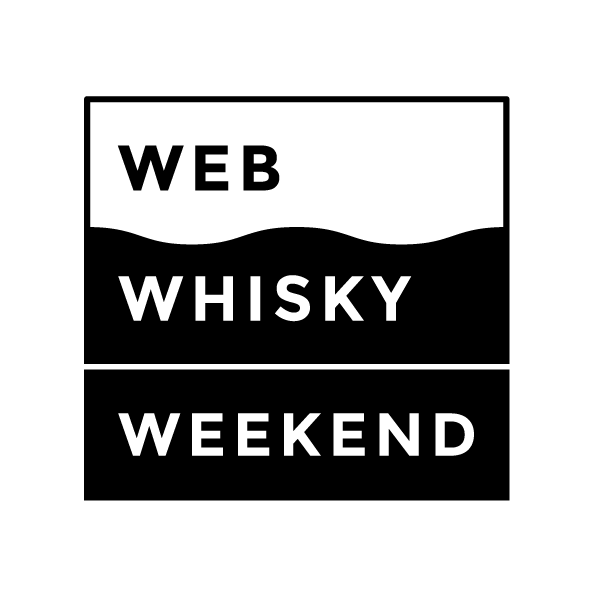 Web Whisky Weekend