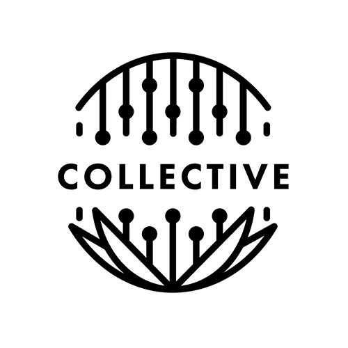 Collective Conference