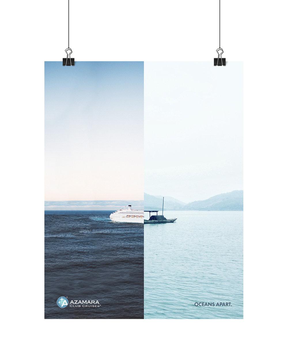 Poster_azamara.jpg