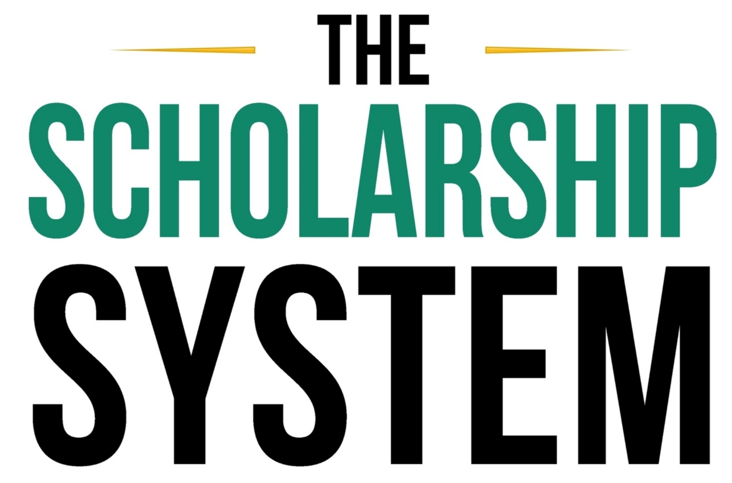 Can I still get a scholarship? Or should I stick to grants and loans?