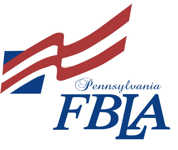 FBLA_logo_color-PA.jpg