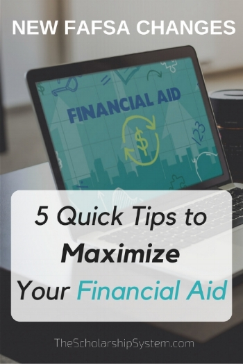 FAFSA changes 5 quick tips to maximize financial aid.jpg