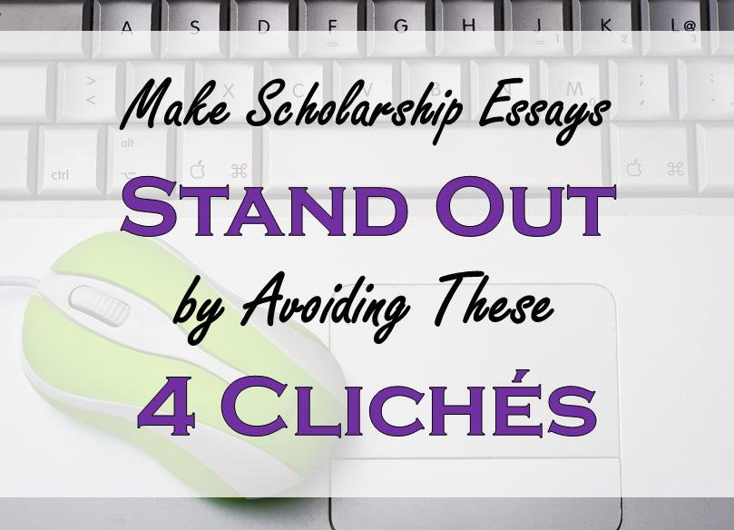 National Honor Society Essay  Scholarship Essay Example