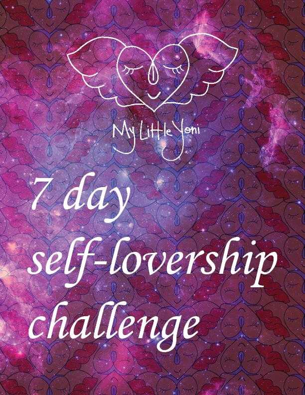 7 Day Self LoverShip Challenge.png