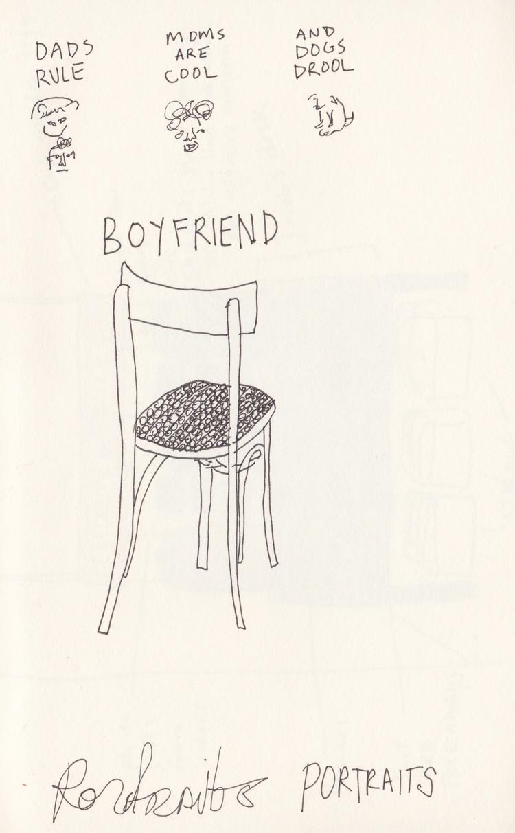 boyfriend.jpeg
