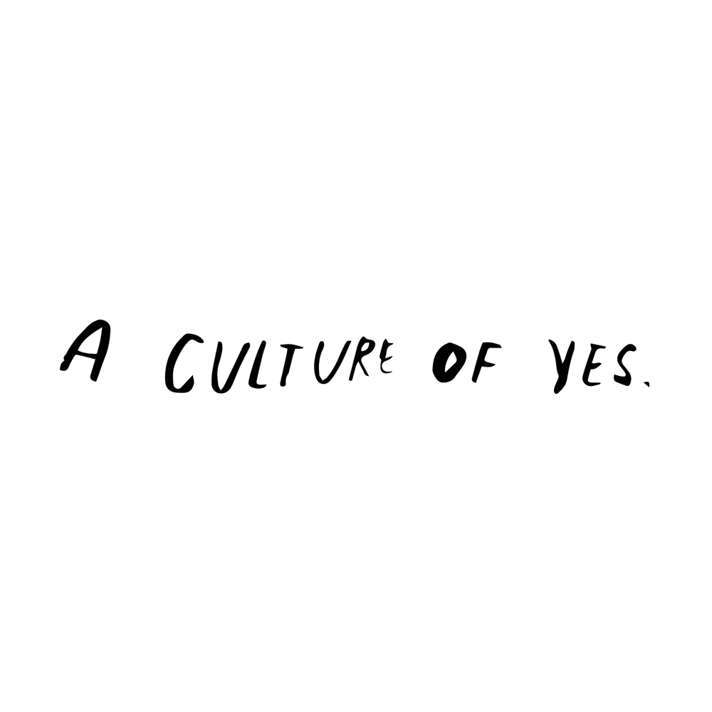 a culture of yes-01.png