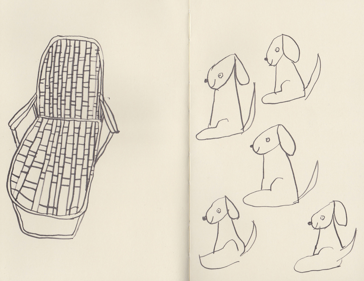 emma's+dogUSE.jpg