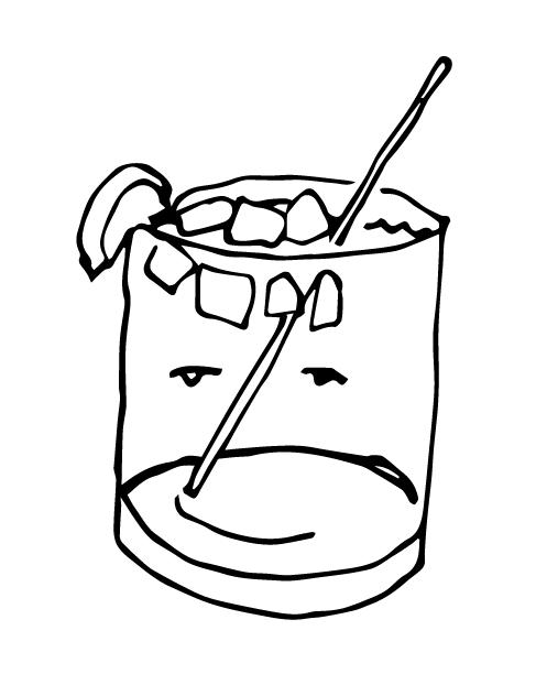 Smug Gin.png