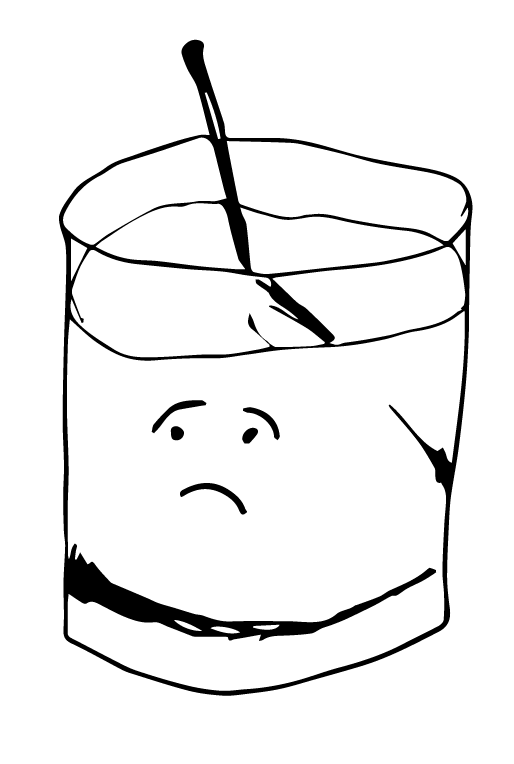 sad tequila 2.png