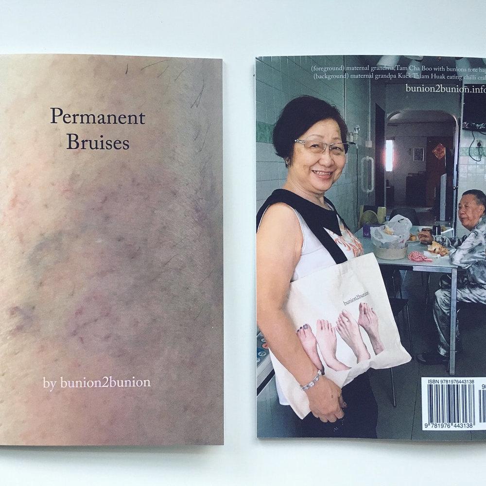 Permanent Bruises_Xi Jie_2.jpg