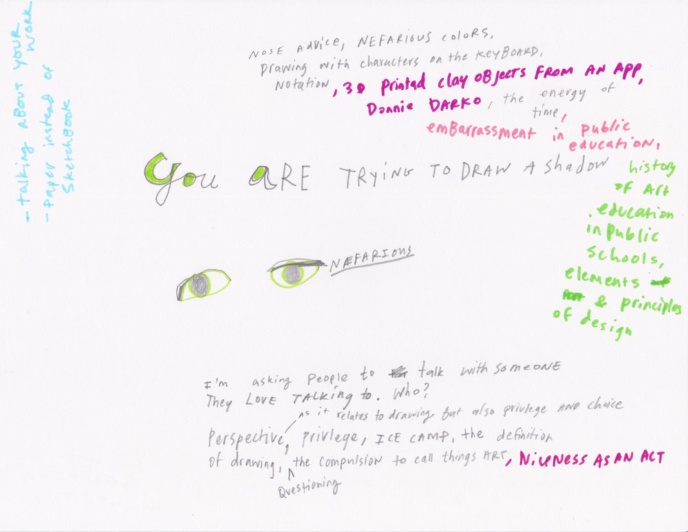 CDS TV Show Drawings 4.jpeg