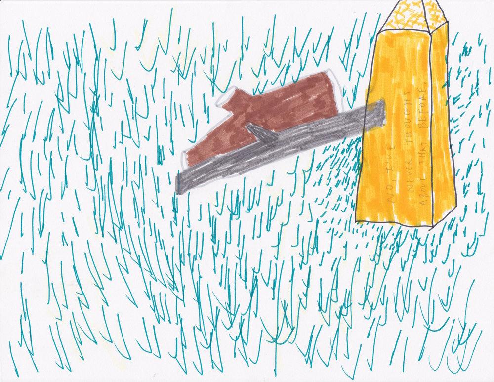 Roz Crews Drawings Summer 2018 8.jpeg