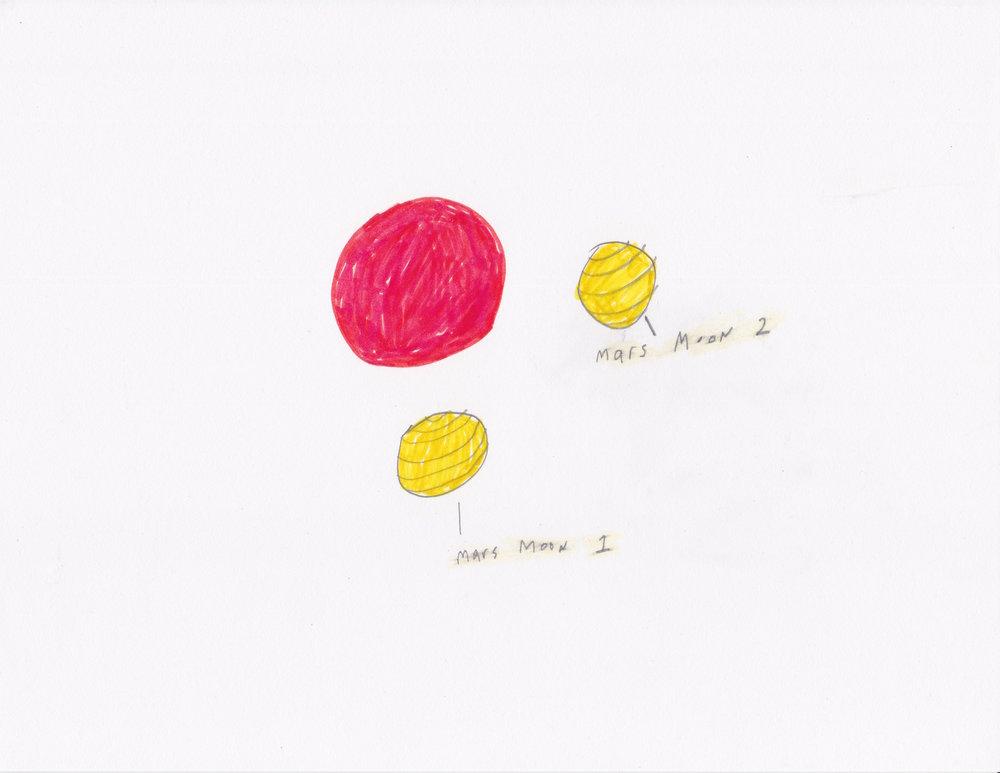 Roz Crews Drawings Summer 2018 6.jpeg