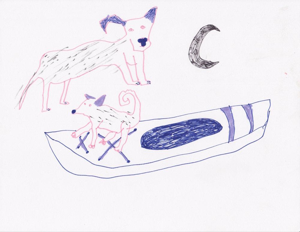 Roz Crews Drawings Summer 2018 4.jpeg