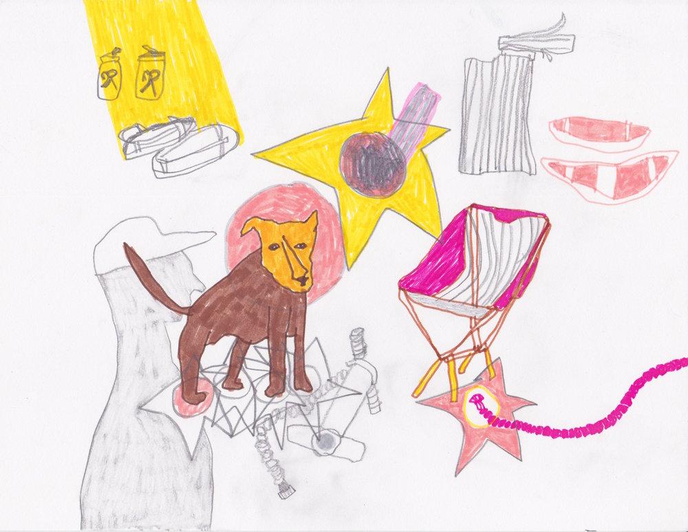 Roz Crews Drawings Summer 2018 5.jpeg