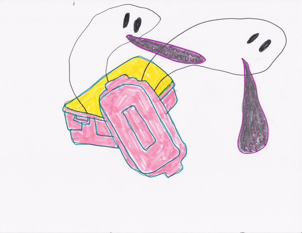 Roz Crews Drawings Summer 2018 1.jpeg