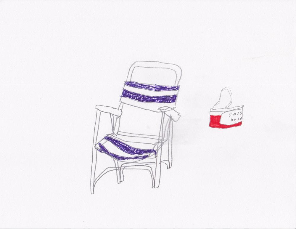 Roz Crews Drawings Summer 2018.jpeg