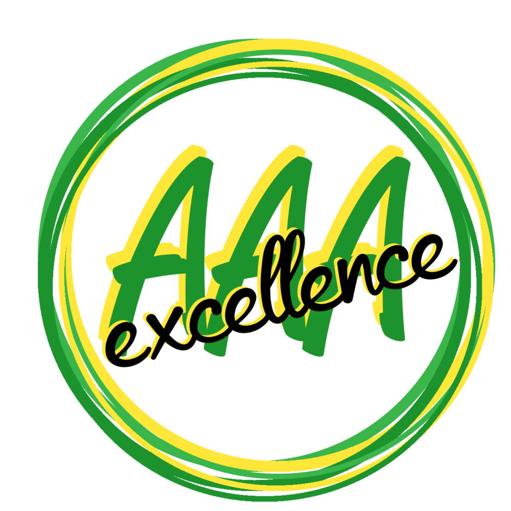 bhs aaa logo 2.png