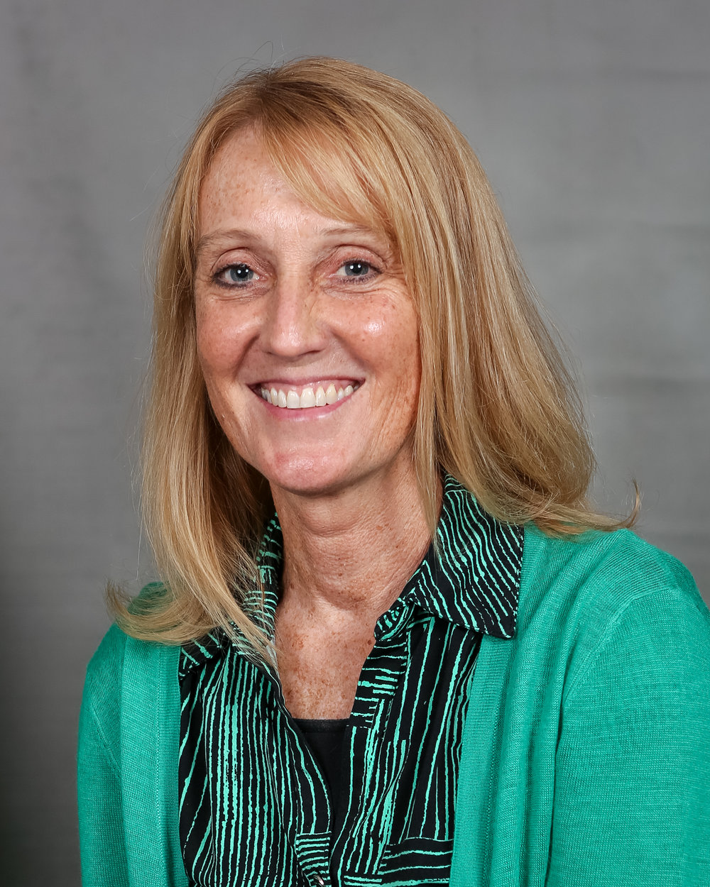 Lisa Cole   Teaching & Learning
