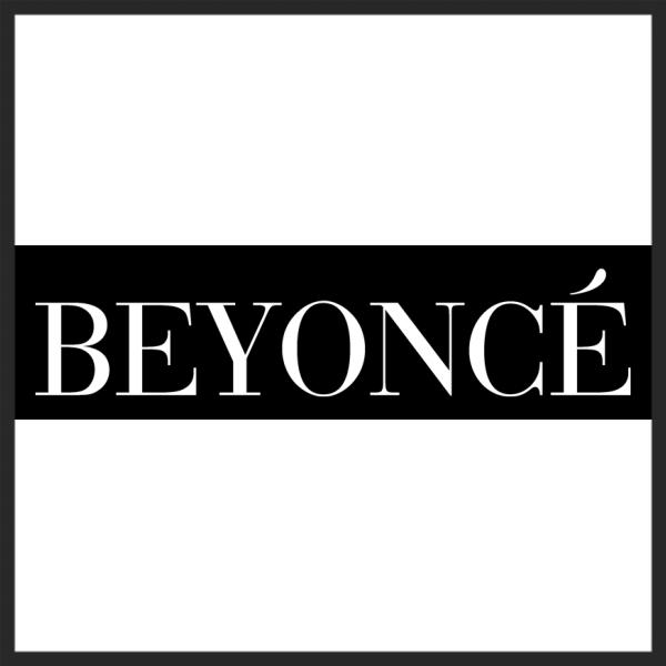Beyonce-music-logo.png