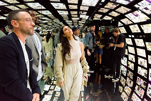 Kendall-Kylie-Jenner-Kim-Kardashian-NYFW.jpg
