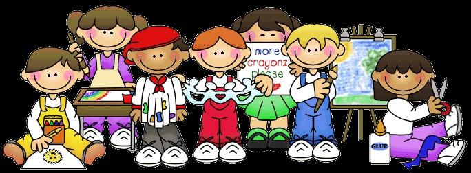 Elem Kids Cartoon.jpg