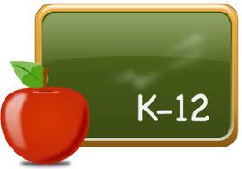 K-12 Image.jpg