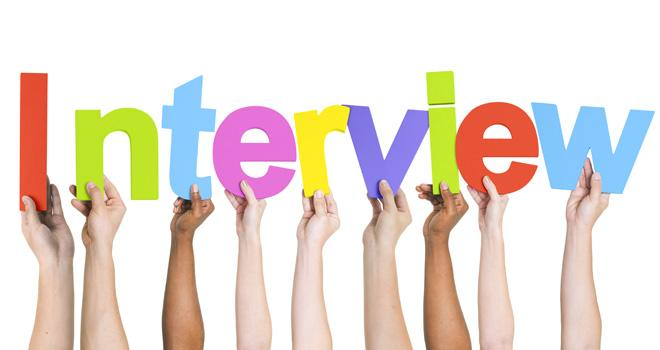 Step 2 - Interviews - Once all pieces of your application have been received and approved, you will receive a link to sign up for your family interview. Interviews are scheduled on Tuesdays and Thursdays. Bring the following to your Interview:-- Application fee (Non-refundable, $75/1st Student, $50/2nd Student, $25 thereafter)-- If your student has attended any other school, a copy of their transcript or recent grade card.Both parents are welcome to attend the interview but at least the schooling parent and the children being interviewed are required.