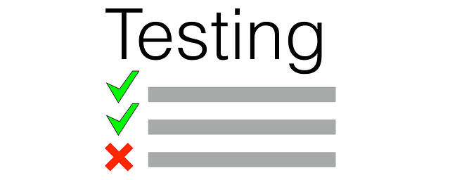 Step 3 -Testing - When your family receives approval after the interview, you will have two testing dates to choose from: Time and details will be emailed. (Testing is required of all students Kindergarten and above with exceptions for those enrolling only in electives and elementary students enrolling only in afternoon classes. Levels D-F Science DOES require testing.)