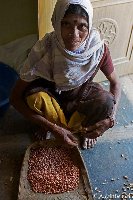Tamil_Village.jpg