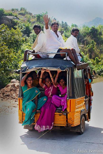 TamilVillage2.jpg
