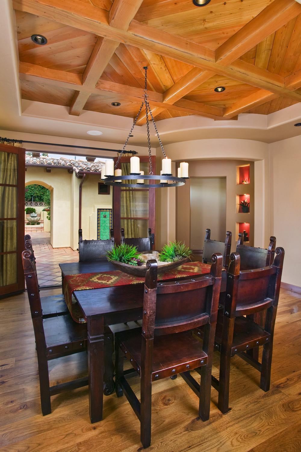 F Dining Room.jpg