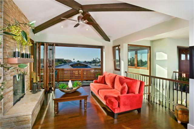 S Living Room.jpg