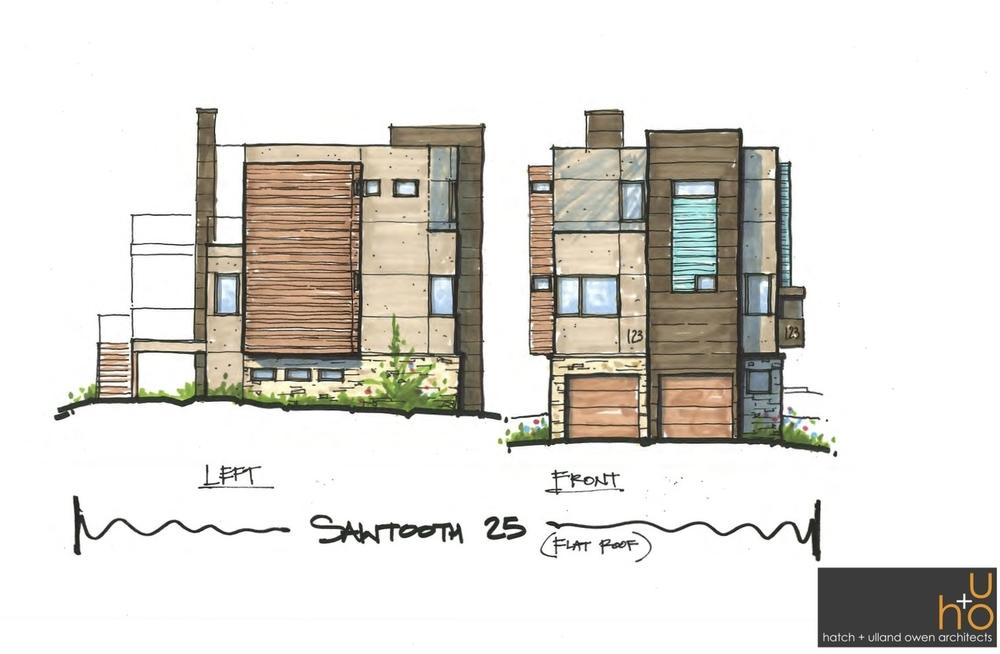 Sawtooth25-ExtElevs-FlatRoof-Render-140811.jpg