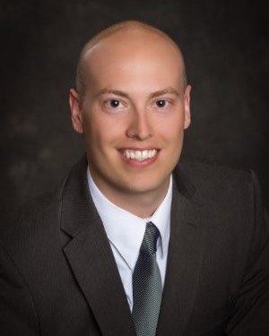 Justin Baird   Accounting Manager