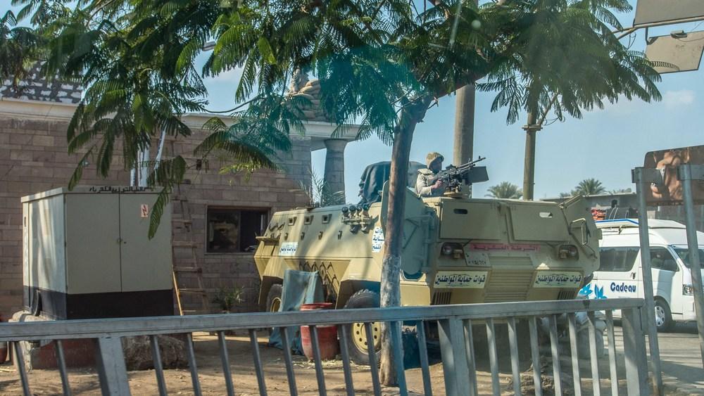 egypt photos-1170465.jpg