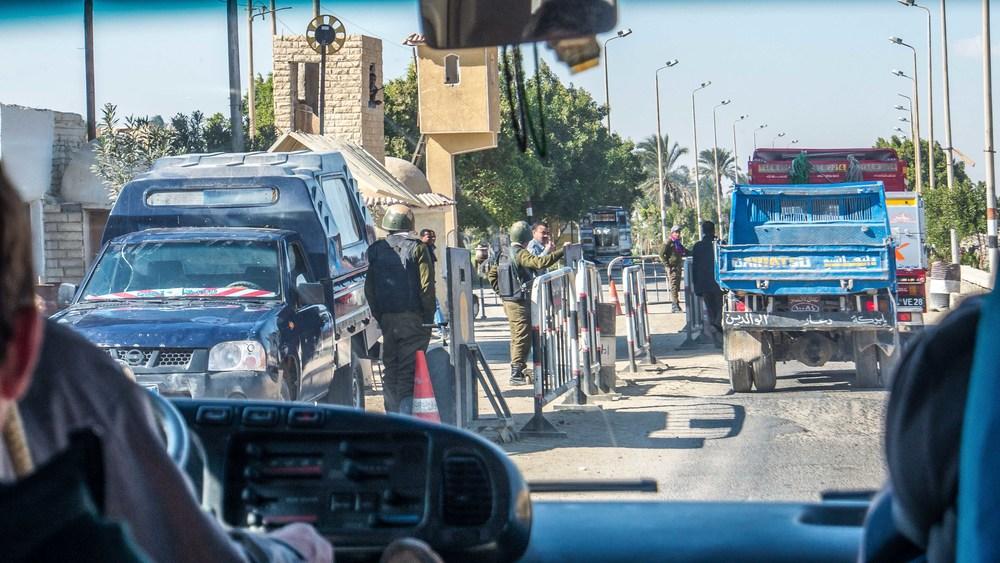 egypt photos-1170458.jpg