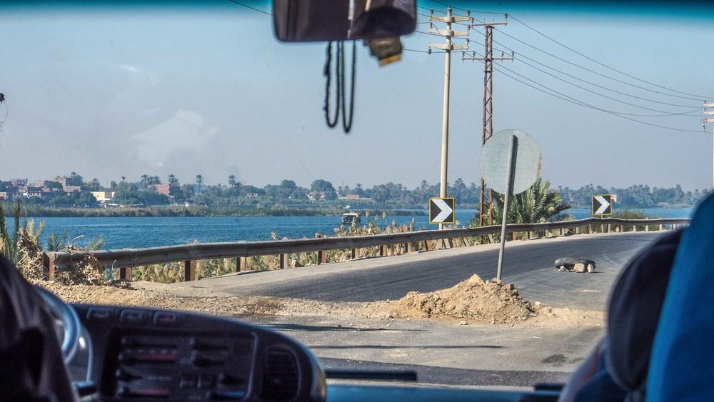 egypt photos-1170454.jpg