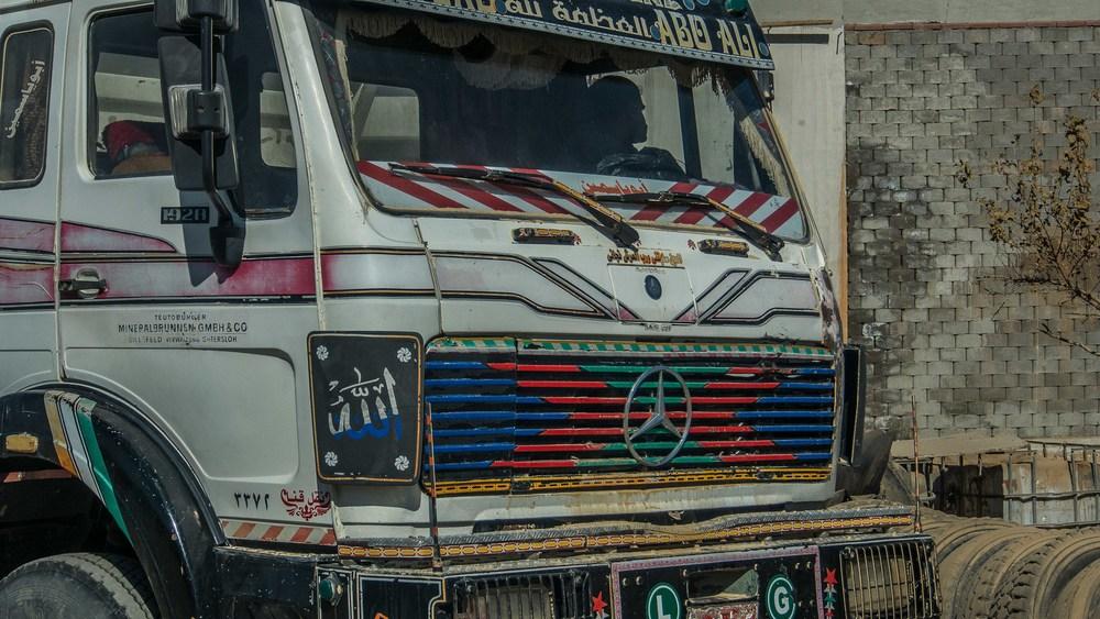 egypt photos-1170444.jpg
