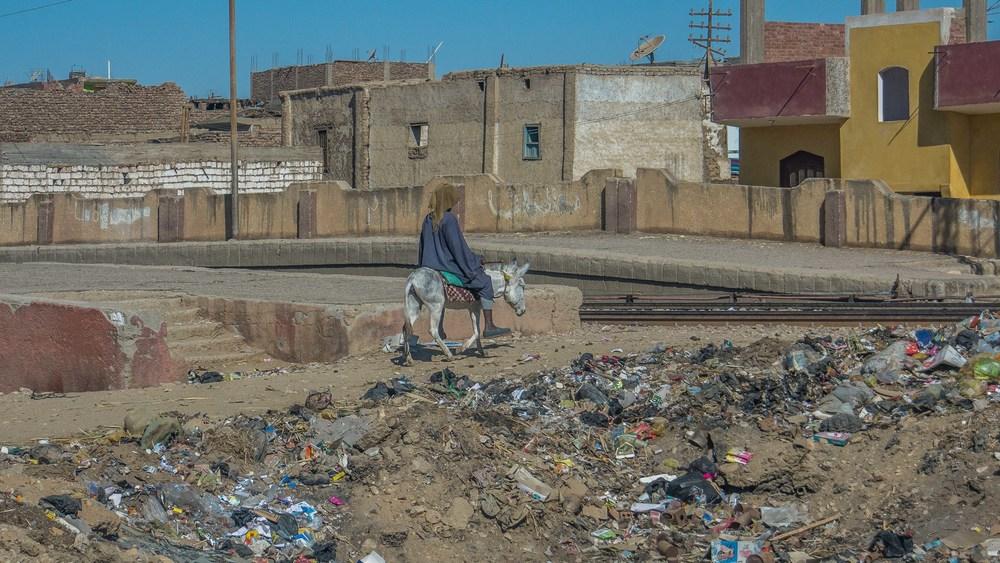 egypt photos-1170446.jpg