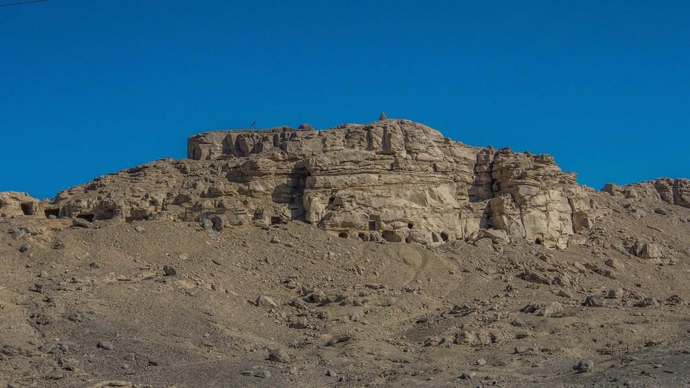 egypt photos-1170441.jpg