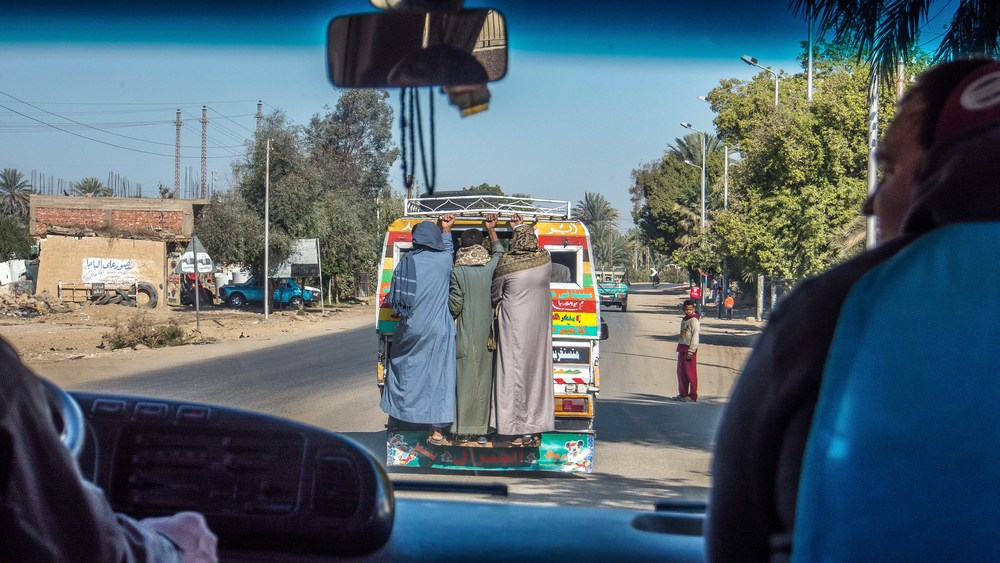 egypt photos-1170418.jpg