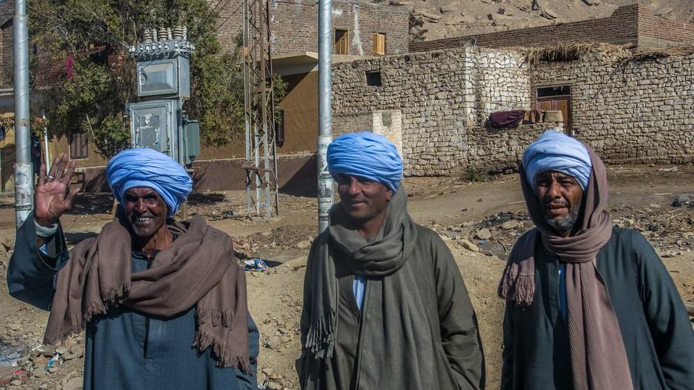 egypt photos-1170437.jpg