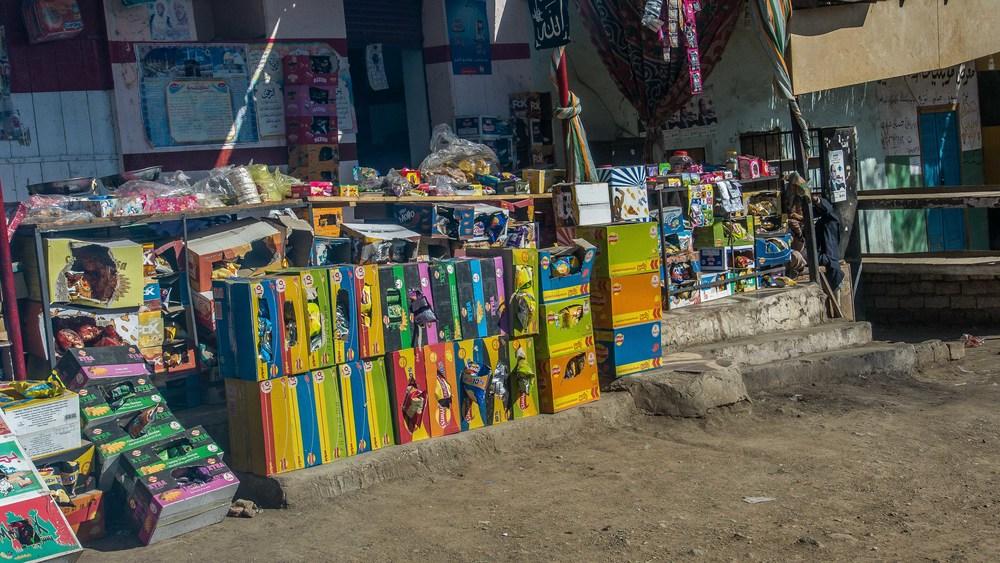 egypt photos-1170416.jpg