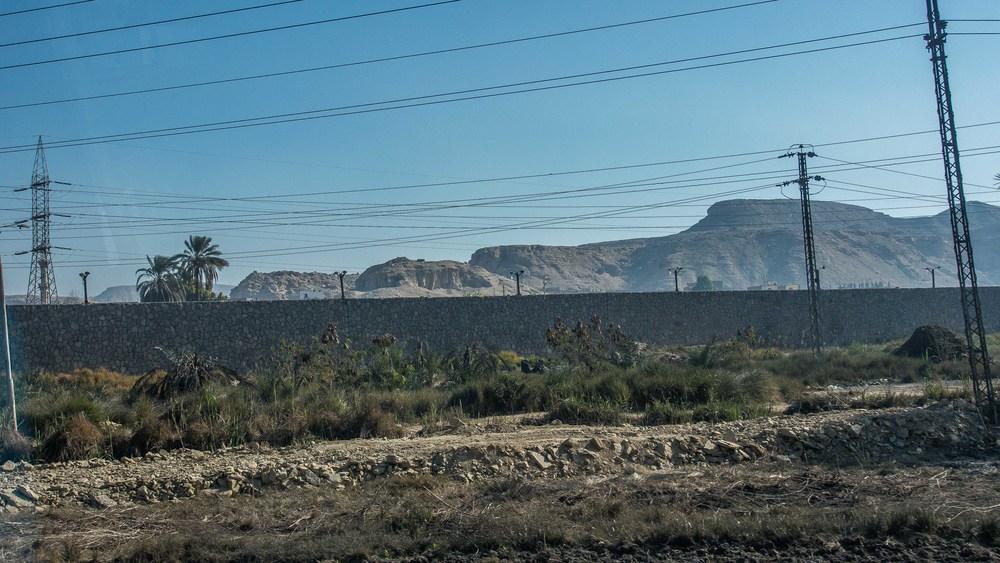 egypt photos-1170410.jpg