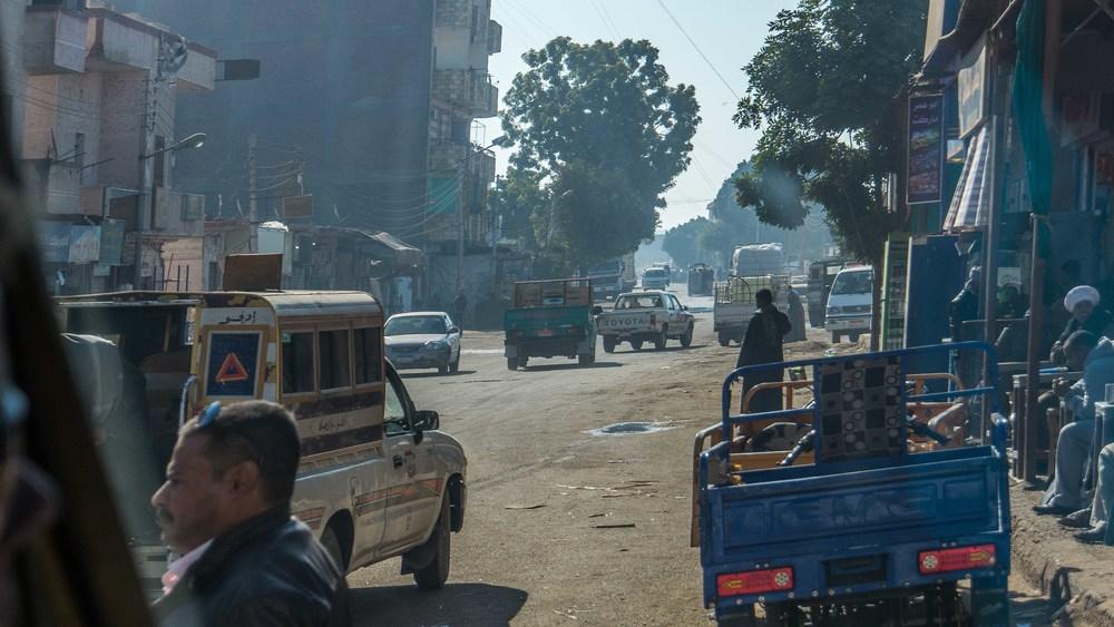 egypt photos-1170408.jpg