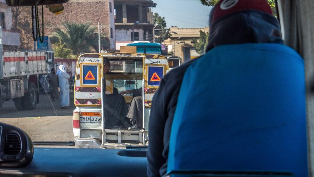 egypt photos-1170407.jpg